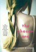 The-chosen-one