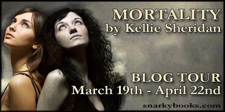 Tour banner- mortality