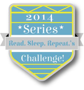 Series challenge