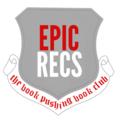 Epic-recssgif