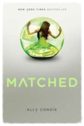 Matchede