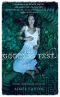 Goddess test