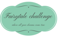 Fairy tale challenge
