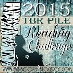 TBR pile challenge resized